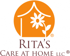 Rita's Care at Home